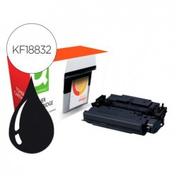 Toner compativel q-connect canon lbp312 i-sensys lbp 312 preto 10000 paginas