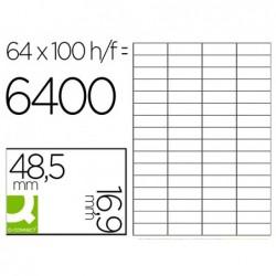 Tinteiro epson 603xl xp-2100 / 2105 / 3100 / 4100 / wf-2810 / 2830 / 2835 / 2850 preto 500 paginas