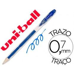 Esferografica uni-ball roller um-120 signo 0