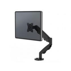 Braço para monitor fellowes serie eppa ajustavel altura 1 visor normativa vesa ate 10 kg preto