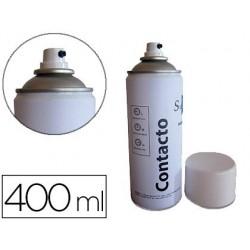 Cola sumo didactic sprae 400 ml