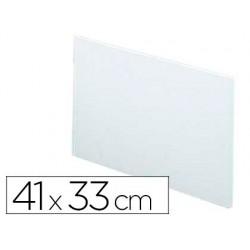 Cartao telado artist dalbe 6f 41x33 cm