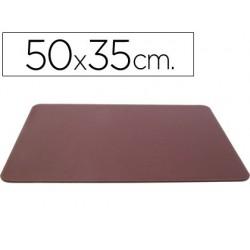 Base de secretaria polipele formato 35x50cm