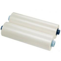 Substituicao para plastificadora gbc foton 30 rolo de 34