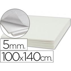 Cartao kapaline liderpapel adesivo 100 x 140 cm 5 mm