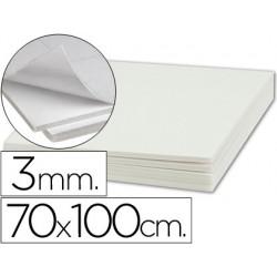 Cartao kapaline liderpapel adesivo 70 x 100 cm 3 mm