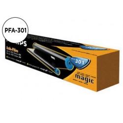 Consumivel para fax philips pfa300/301 ppf241/271 magic primo1/magic vox
