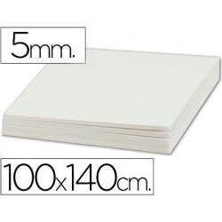Cartao kapaline liderpapel 100 x 140 cm 5 mm