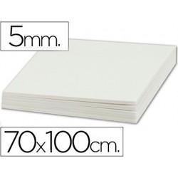 Cartao kapaline liderpapel 70 x 100 cm 5 mm