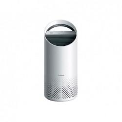 Purificador de ar leitz trusens z-1000 com filtro hepa e luz ultravioleta 200x460x200 mm