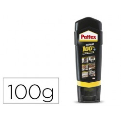 Cola pattex 100% 100 gr