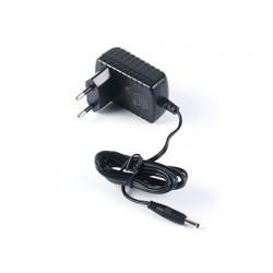 Adaptador q-connect de corrente para modelo kf11213 100-240v 50/60hz 0.2a