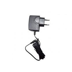 Adaptador de corrente q-connect para modelo kf11213 100 100-240v 50/60hz 0.2a