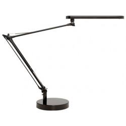 Candeeiro de escritorio uniluxled 5