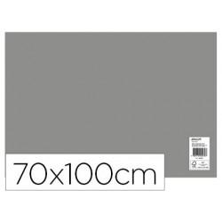 Papel fantasia ancor kraft prata 70 x 100 cm 80 gr modelo 7
