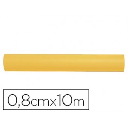 Material efeito tela apli dressy bond rolo 0