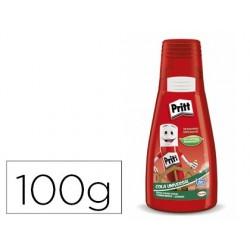 Cola pritt universal 100 gr transparente
