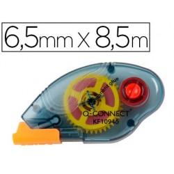 Cola q-connect roller compacto permanente 6