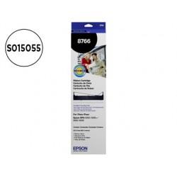 Fita epson original dfx-5000 (8766)