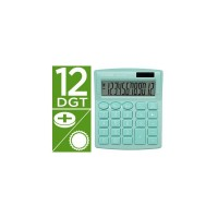 Calculadoras de secretária